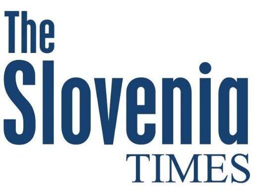 Shop Slovenia Times
